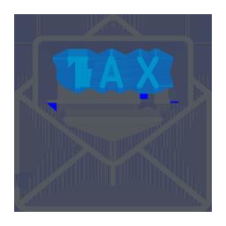 Получение налогового номера