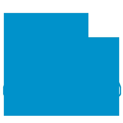 Иконка франчайзинговой сети